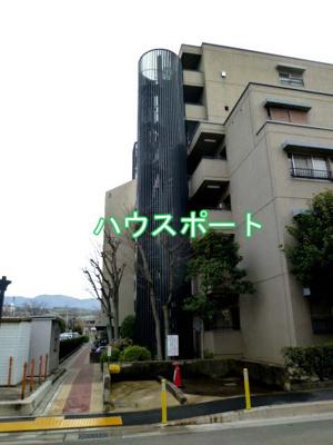 JR 木幡駅徒歩6分