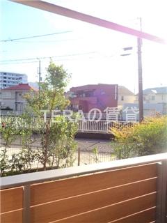 【展望】ルーチェ ソラーレ