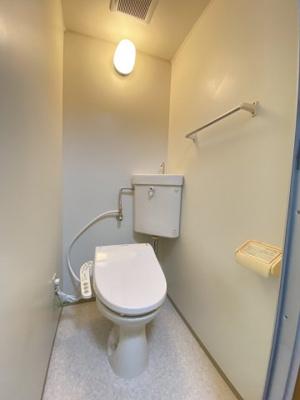 【浴室】サンシャインタカラ 3号棟