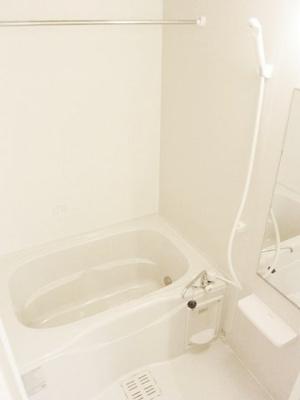 【浴室】SORAⅢ号館