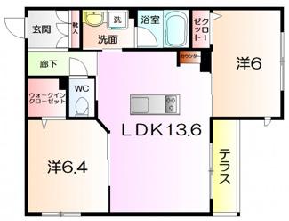 (仮称)堺市北区シャーメゾン宮本町