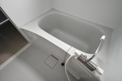 【浴室】Ferioときわ台