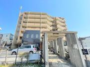 藤沢市辻堂東海岸1丁目 マイキャッスル辻堂東海岸201号室の画像