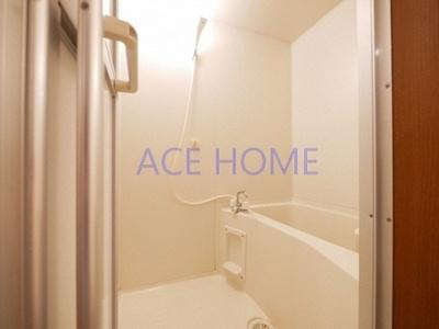 【浴室】プレミアムAWAZA