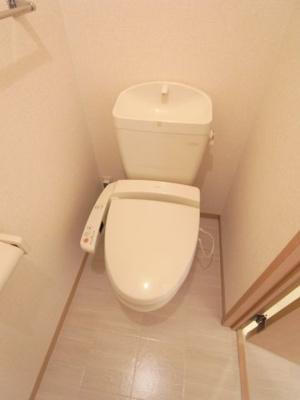 【トイレ】プロヴァンス K