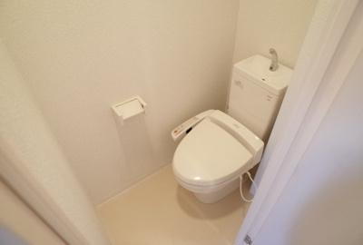 【トイレ】プライムライフ御影