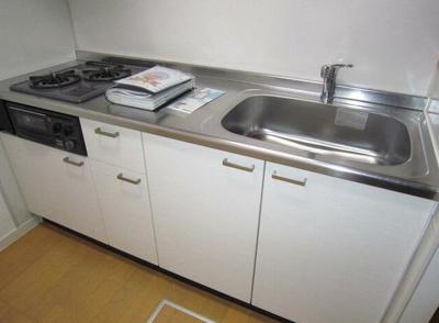 【浴室】Bien Kagurazaka