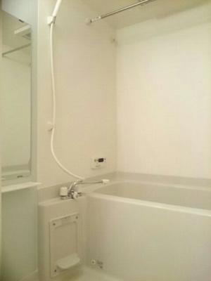 【浴室】ラ・コリーナB