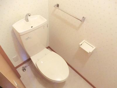 ☆バス・トイレ別です。☆