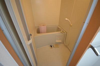 【浴室】相生通2丁目貸家