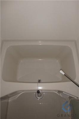 【浴室】エステムコート難波サウスプレイスVエレージュ