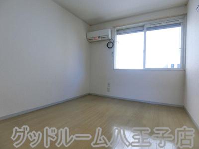 パラシオンの写真 お部屋探しはグッドルームへ