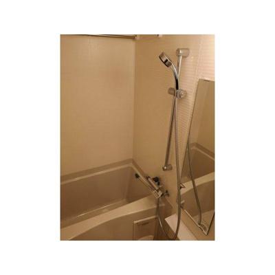 【浴室】ローレル戸越(LAUREL TOGOSHI)