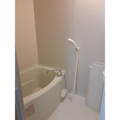 【浴室】YOUNG AMMS