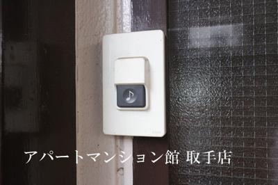 【セキュリティ】中原町3丁目戸建