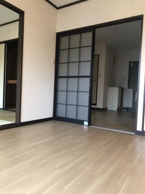賃貸 横浜市鶴見区尻手3丁目