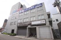 八戸ノ里HIROビルの画像