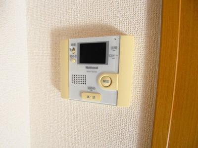 【浴室】メゾンドKURA