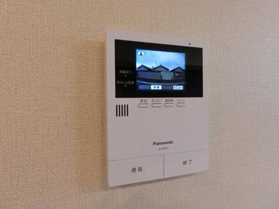 【区画図】シャーメゾン・エスト