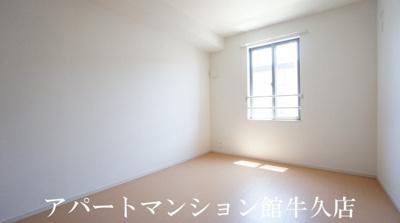 【洋室】プラシードⅠ