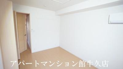 【設備】ボヌール・シュプレームA