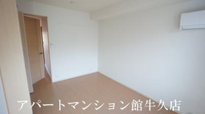【その他共用部分】ボヌール・シュプレームA