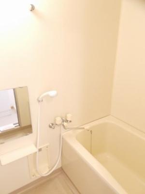 【浴室】セトル上小泉