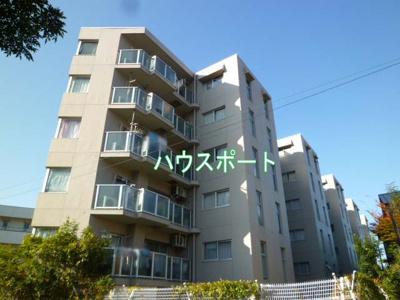 地下鉄 石田駅徒歩10分