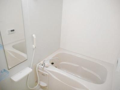 【浴室】レガーロ・グランツB
