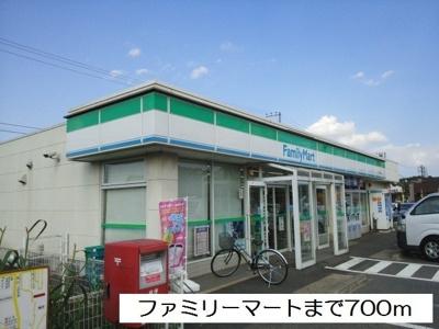 【その他】プラシードC