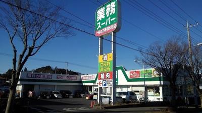【その他】フルール セゾン Ⅱ