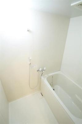 【浴室】ルミエールアルシェ