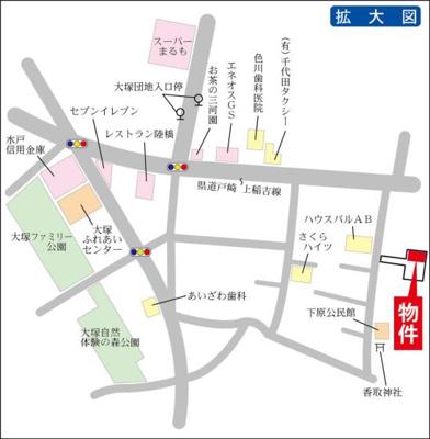 【その他】ふぁみーゆ21