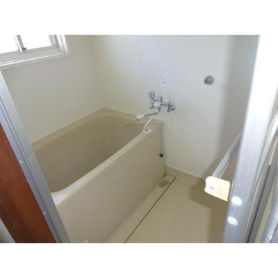 【浴室】金塚コーポ