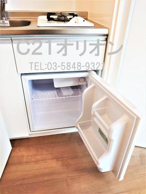 【セキュリティ】Sincrease(シンクリース)中村橋