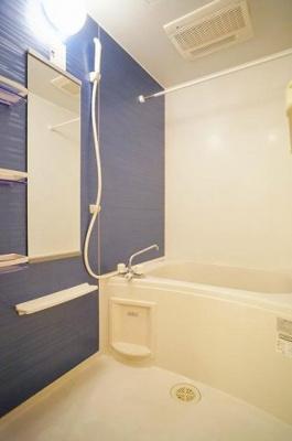 【浴室】Gufo(グーフォ)