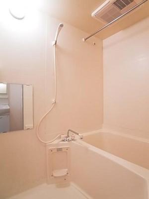 【浴室】casa-Cebola