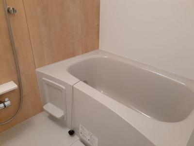 【浴室】LN藤沢台