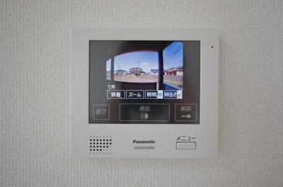フィオーレ沖浜Ⅱ 似たタイプのお部屋の写真です。実際の現況優先となります。