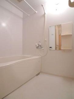 【浴室】ポルトフィーノ