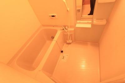【浴室】ベル ウィルメゾン