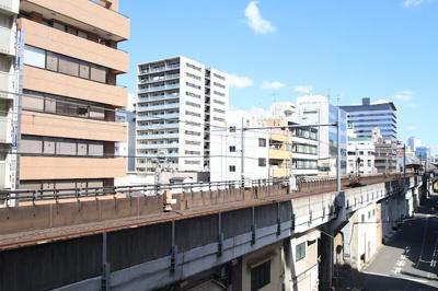 【展望】メゾンマコト