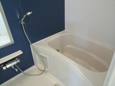 【浴室】ダンデリオン Ⅰ