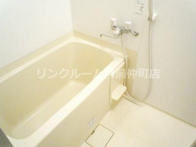 【浴室】B's M9