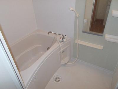 【浴室】ストーンウェルⅡ