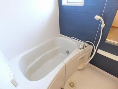 【浴室】ボジョレーヌーヴォーB
