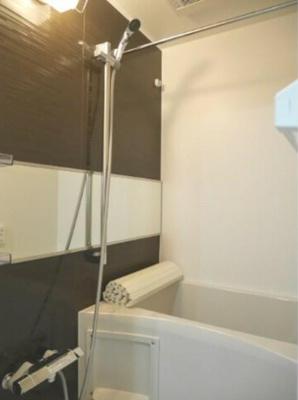 【浴室】cova HATAGAYA