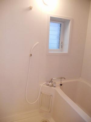【浴室】アンジェリーク2