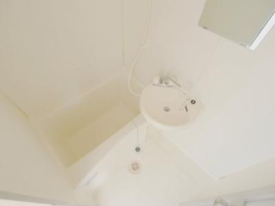 【浴室】K's大町