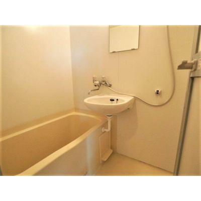 【浴室】エクスバルKY